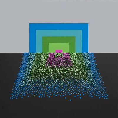 Tom Lieber - 113 Artworks, Bio & Shows on Artsy